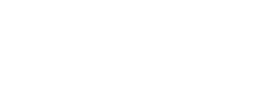genomax iso9001 and GDPMD